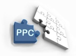 Image for PPC for Plumbers.